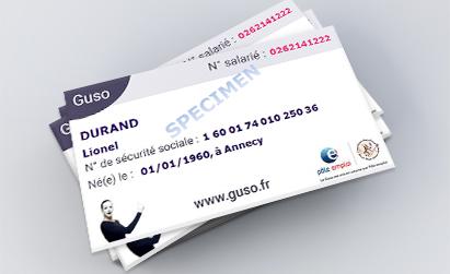 GUSO TÉLÉCHARGER GRATUIT FORMULAIRE